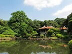 日本で「落ち着くなあ」と思う場所・瞬間を、日本在住の外国人に聞いてみた