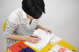 実用英語技能検定(英検)の資格の取り方