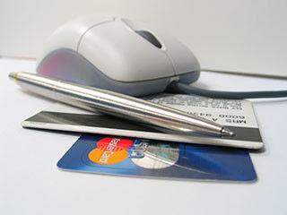 銀行業務検定試験とは? - 実は銀行業務に関わる人が年間多く受験
