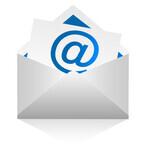 「メールします」というときの「I'll send you mail.」【うっかり使うとアブナイ英語】