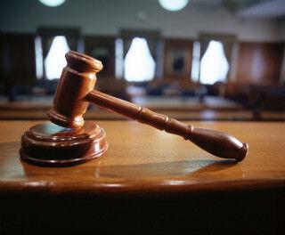 司法試験制度の改革によって、法科大学院に求められるものとは?