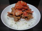 【エンタメCOBS】納豆に合う、最高の食材って何?