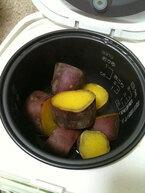 【エンタメCOBS】炊飯器であれが料理できちゃいます!