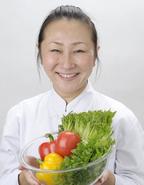 【雑学キング!】香辛料で仕事の能率アップ! 「朝カレー」のススメ