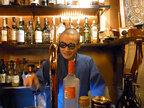 【突撃!COBS】現役の僧侶がいる「坊主バー」ってどんなところ?