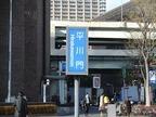 【コブスくんのモテ男道!】東京マラソン開催記念! 初めての皇居ランで注意すべきポイントは?