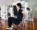 【コブスくんのモテ男道!】夏までこれなら続けられる 4つのなりたい体形別トレーニング法