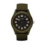 【雑学キング!】腕時計のプロに聞く。失敗しない時計の買い方