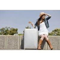 【エンタメCOBS】夏の旅行の予算は、6万~8万円