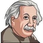 【エンタメCOBS】GPSとアインシュタインの意外な関係