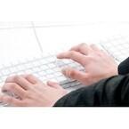 【エンタメCOBS】意外と知らないキーボードの文字の入力方法
