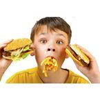 【エンタメCOBS】社会人はマクドナルドを利用しない!?