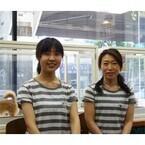 【エンタメCOBS】青山ケンネルインターナショナルに聞く! 最近のペット事情
