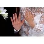 【COBCOB世論調査】結婚式、挙げる派? 挙げない派?