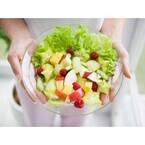 【エンタメCOBS】体内の有害物質をいつもの食事でデトックスするには?