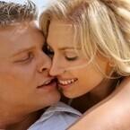 【エンタメCOBS】照れ屋さんは試したい!言葉なしでキスしたいと伝える方法