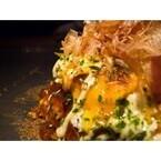 【COBCOB世論調査】お好み焼き、シチューetc…… ご飯いる派? いらない派?