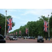 【エンタメCOBS】有名ブロガーに聞いた、ロンドンって住みやすいですか?