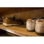 【エンタメCOBS】靴修理店に聞く、「こんなものまで、実は修理次第で復活させられます!」