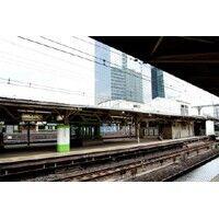 【エンタメCOBS】雨や風で電車が止まる基準を聞いてみました!