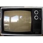 【エンタメCOBS】毎週欠かさず見ているテレビ番組は?