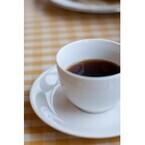 【雑学キング!】「急須」で美味しいコーヒーをいれる方法