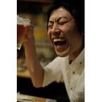 【エンタメCOBS】飲み会で盛り上がる出身地は?
