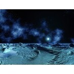 【エンタメCOBS】銀河系の中心にあるトンデモナイものとは?