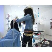 【エンタメCOBS】美容院へは頭を洗っていった方がいいのか美容師に聞いてみた