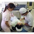 【コブスくんのモテ男道!】歯科医に聞く。無痛治療の実際とは
