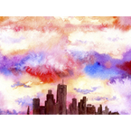 【エンタメCOBS】美術の世界の「へー!」な話
