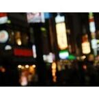 【エンタメCOBS】都市伝説の話