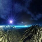 【雑学キング!】宇宙で一番大きな星とは?