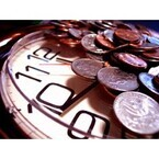 【エンタメCOBS】海外の旧通貨とマイナー通貨たち!