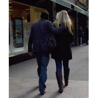 【エンタメCOBS】女性に聞く! 男性の理想の身長は何センチ?