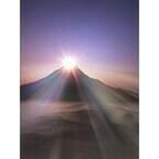 【雑学キング!】もしも科学シリーズ(17)もしも富士山が噴火したら