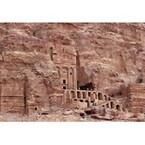 【エンタメCOBS】いつか行ってみたい世界の古代遺跡たち!