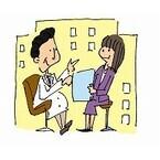 【コブスくんのモテ男道!】心療内科医に聞く。街に心療内科が急増しているのはなぜ?