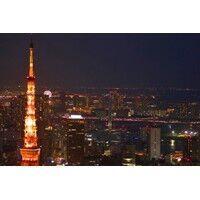 【COBCOB世論調査】こいつ、東京に染まったな……と思う瞬間