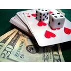 【エンタメCOBS】カジノのディーラーになるにはどうすればいい!? カジノスクールで聞いてきました!