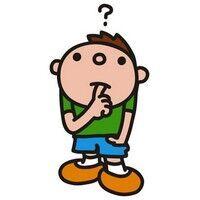【COBCOB世論調査】「ざんとう」ってなに? 思わず「?」となった省略言葉