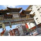 【エンタメCOBS】エキスパートに聞く。中国で気をつけること