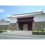 【エンタメCOBS】京都はお寺だけじゃない!京都の日本海側の穴場観光スポット!