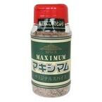 【エンタメCOBS】宮崎県民だけが知っている、知られざる調味料!
