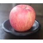 【エンタメCOBS】長野発! 本当にうまいリンゴを食べてほしい