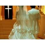 【エンタメCOBS】結婚式で絶対にやりたいことはコレ!