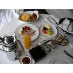 【エンタメCOBS】世界の朝食、朝から何キロカロリー?