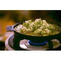【エンタメCOBS】いろいろあるゾ、地方の鍋料理!