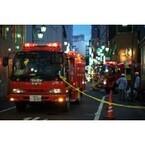 【エンタメCOBS】ほかの部屋の火災や水漏れで被害にあった場合どうすればいいの?