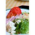 【コブスくんのモテ男道!】糖尿病専門医に聞く。ポテトサラダは野菜サラダではない!?